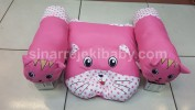 BANTAL SET OMILAND CAT