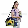 TAS DIALOGUE DEER MEDIUM 7136